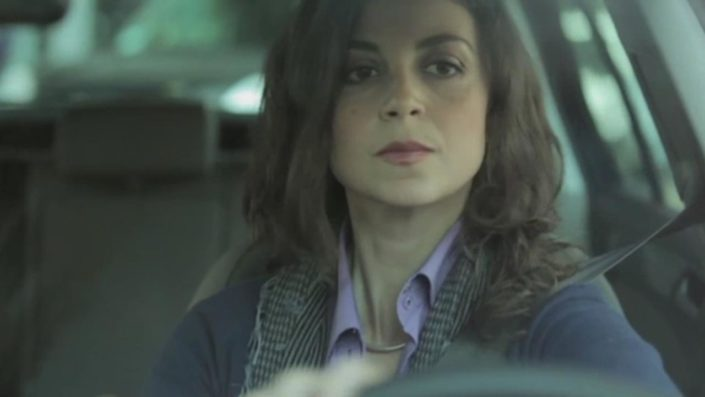 http://www.samueleromano.com/wp-content/uploads/2017/09/Ford_CMax_Parking.mp4